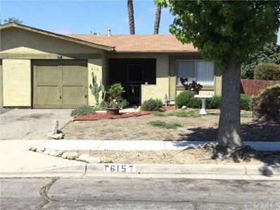 615 Corona Street, Hemet, CA 92545 - MLS#: SW19090305