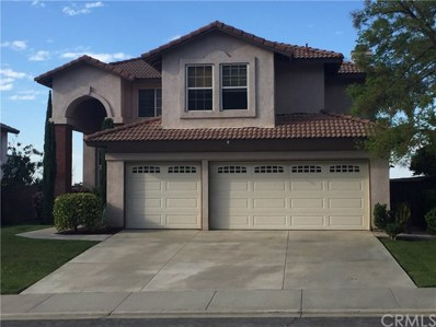 30 Bella Firenze, Lake Elsinore, CA 92532 - MLS#: SW19090449
