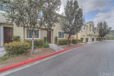 27571 Darrington Avenue UNIT 2, Murrieta, CA 92562 - MLS#: SW19090614