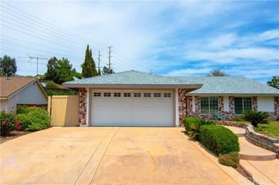 29800 Mira Loma Drive, Temecula, CA 92592 - MLS#: SW19090621