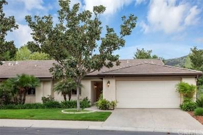 38361 Oaktree Loop, Murrieta, CA 92562 - MLS#: SW19091441