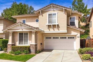 2217 Jeans Court, Signal Hill, CA 90755 - MLS#: SW19091986