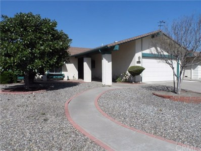 27149 Flagler Street, Menifee, CA 92586 - MLS#: SW19091996