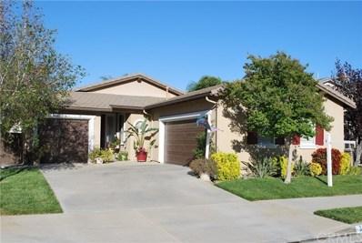 37774 Spruce Court, Murrieta, CA 92562 - MLS#: SW19093506