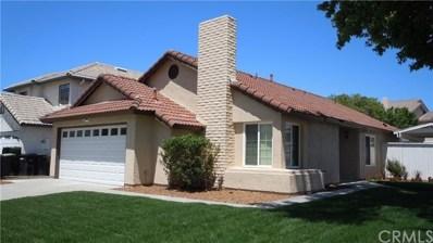 30942 Loma Linda Road, Temecula, CA 92592 - MLS#: SW19093645