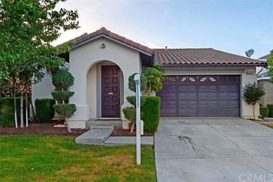 45663 Pheasant Place, Temecula, CA 92592 - MLS#: SW19094106