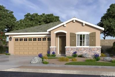 801 Pine Avenue, San Jacinto, CA 92582 - MLS#: SW19094683