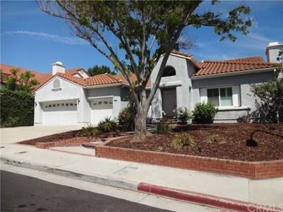 West Hills, CA 91304
