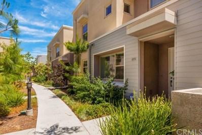 694 Colorado Circle, Carson, CA 90745 - MLS#: SW19096700