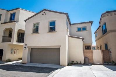2306 Sunflower Court, Upland, CA 91786 - MLS#: SW19096895