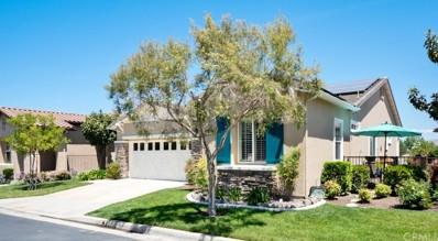 24056 Steelhead Drive, Corona, CA 92883 - MLS#: SW19096998