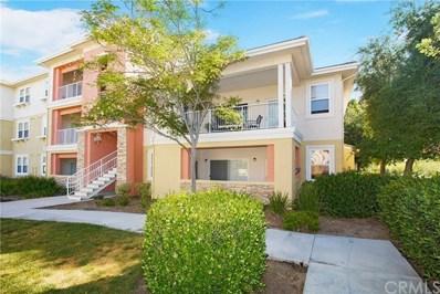 31369 Taylor Lane, Temecula, CA 92592 - MLS#: SW19097412