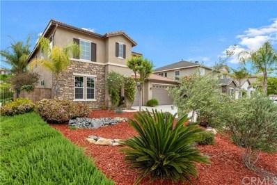 35902 Butchart Street, Wildomar, CA 92595 - MLS#: SW19097744