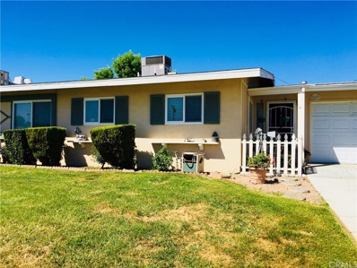 28061 Winged Foot Drive, Menifee, CA 92586 - MLS#: SW19098272