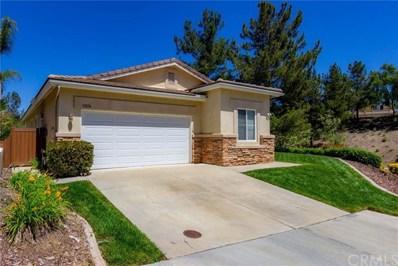 31074 Oakhill Drive, Temecula, CA 92591 - MLS#: SW19098966