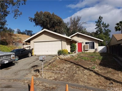 41818 6th Street, Temecula, CA 92590 - MLS#: SW19099177