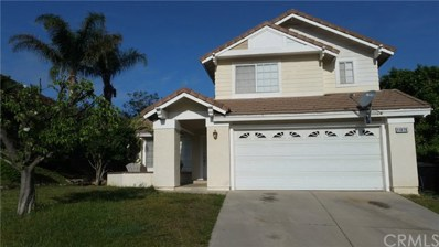 11976 Redwood Drive, Fontana, CA 92337 - MLS#: SW19099447