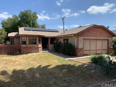 16920 Wells Street, Lake Elsinore, CA 92530 - MLS#: SW19099541