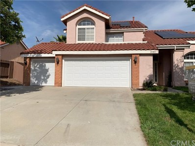 24383 Old Country Road, Moreno Valley, CA 92557 - MLS#: SW19099954