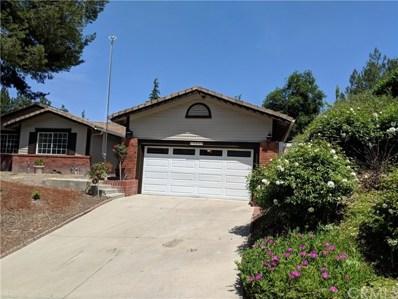 30080 Campo Verde, Temecula, CA 92592 - MLS#: SW19100245