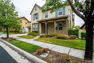 27270 Dayton Lane, Temecula, CA 92591 - MLS#: SW19100344