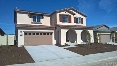 34792 Yellow Pine Road, Murrieta, CA 92563 - MLS#: SW19100910