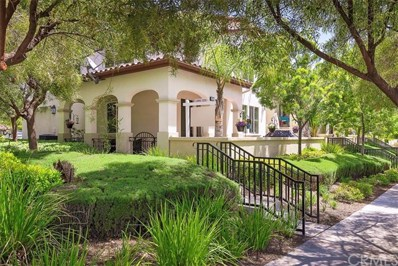 28917 Frankfort Lane, Temecula, CA 92591 - MLS#: SW19100996