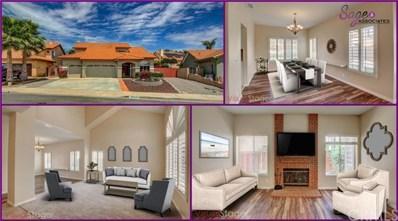 23096 Boxwood Court, Wildomar, CA 92595 - MLS#: SW19101023