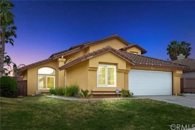 32440 Beechwood Lane, Lake Elsinore, CA 92530 - MLS#: SW19101159