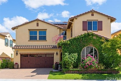 31709 Country View Road, Temecula, CA 92591 - MLS#: SW19101743