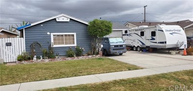 179 W 226th Place, Carson, CA 90745 - MLS#: SW19102125