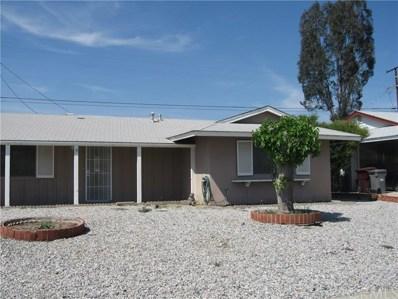 27280 Pinehurst Road, Sun City, CA 92586 - MLS#: SW19102284
