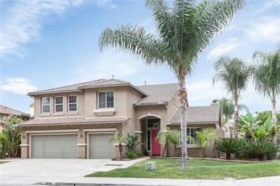 23741 Adams Avenue, Murrieta, CA 92562 - MLS#: SW19102671
