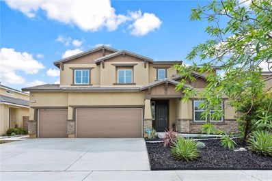 34798 Midland Avenue, Murrieta, CA 92563 - MLS#: SW19102851