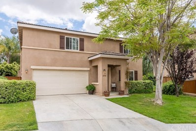31751 Sandhill Lane, Temecula, CA 92591 - MLS#: SW19102882
