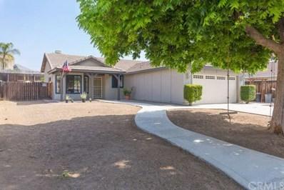 33893 Barrengo Drive, Wildomar, CA 92595 - MLS#: SW19104082