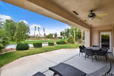 78880 Sunrise Mountain, Palm Desert, CA 92211 - MLS#: SW19104666