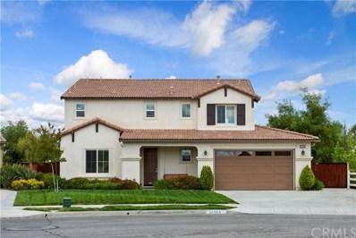 32564 Watermelon Drive, Winchester, CA 92596 - MLS#: SW19104931