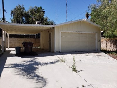 45912 E. Florida Avenue, Hemet, CA 92544 - MLS#: SW19105461