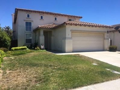 31233 Sunningdale Drive, Temecula, CA 92591 - MLS#: SW19105938