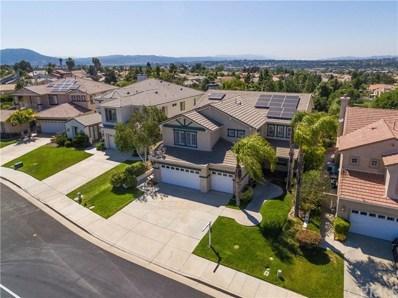 33410 Biltmore Drive, Temecula, CA 92592 - MLS#: SW19106112