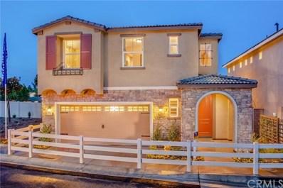 42640 Indigo Place, Temecula, CA 92592 - MLS#: SW19108239