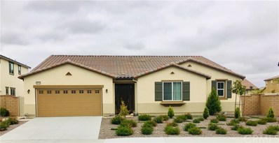 30248 Rustler Way, Menifee, CA 92584 - MLS#: SW19108431
