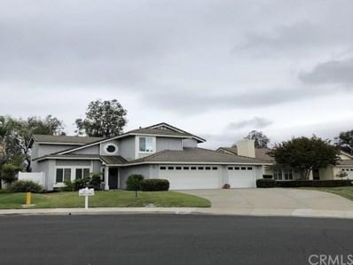 41592 Willow Run Road, Temecula, CA 92591 - MLS#: SW19108671