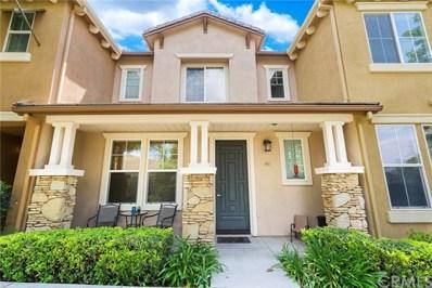 30505 Canyon Hills Road UNIT 303, Lake Elsinore, CA 92532 - MLS#: SW19108886