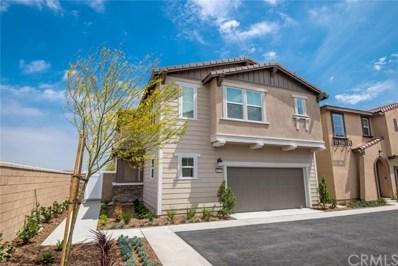 6013 Sendero Avenue, Eastvale, CA 92880 - MLS#: SW19109452