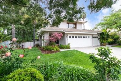 42111 Humber Drive, Temecula, CA 92591 - MLS#: SW19109867