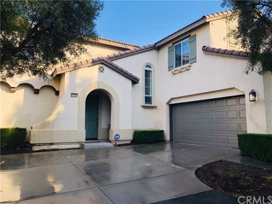 27439 Lock Haven Court, Temecula, CA 92591 - MLS#: SW19110236
