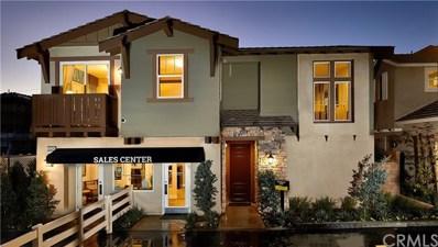 12244 Chorus Drive, Rancho Cucamonga, CA 91739 - MLS#: SW19110396