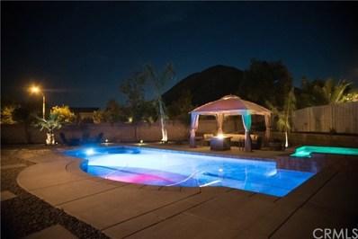 34251 Sweet Acacia Court, Lake Elsinore, CA 92532 - MLS#: SW19110795